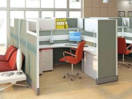 office cubicle supplies. Marvellous Smart And Exciting Office Cubicles Design Ideas Fancy Cubicle With White Fabric L Supplies E