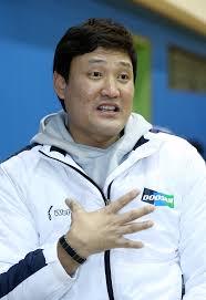 Yoon Kyung-shin