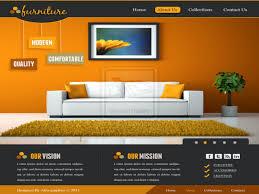 best modern furniture websites. furniture website design extraordinary decor image on great home inspiration about charming modern best websites e