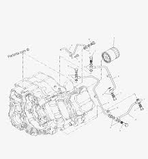1995 polaris sportsman 400 wiring diagram