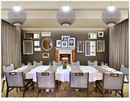 Private Dining Rooms Decoration Interesting Inspiration