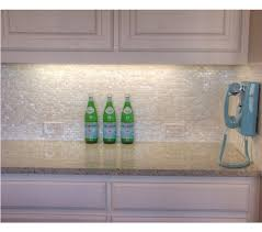 attractive mother of pearl backsplash tile for kitchen 12 subway white lowe home depot canada idea picture