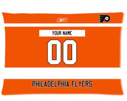 flyers numbers flyers hockey etsy