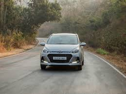 new car launches zigwheelsHyundai To Launch Five New Cars In India By 2019  ZigWheels