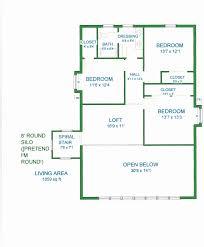 barn homes floor plans. Barn Home Floor Plans Awesome Gambrel House Homes U