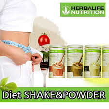 herbalife herb life t shake body slimming formula 1 nutritional shake mix