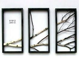 diy wall frame wall decoration ideas for your home its time for you to change diy diy wall frame