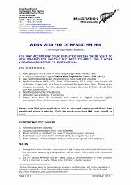 Chinese Resume Template Download Luxury Cv Resume Template Nz In New