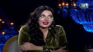 صافيناز: «وزير عربي عرض عليا الزواج وجابلي شاليه وفيلا في فرنسا ورفضت» - فن  وثقافة - الوطن