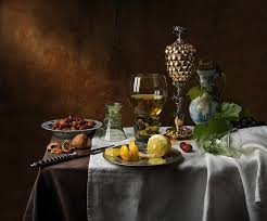 Famous Still Life Photographers Still Life Photography By Kevin Best Design Father