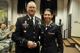 army officer essay army officer candidate school essay   essay topics us army ocs essay image