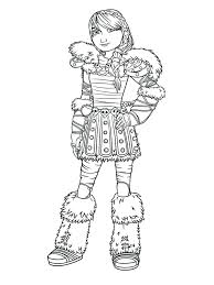 Magical, meaningful items you can't find anywhere else. How To Train Your Dragon Coloring Pages Best Coloring Pages For Kids