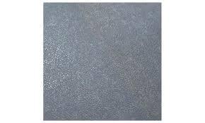 rubber runner mat rubber cal n rolled rubber flooring runner mat black rubber runner mat rubber runner mat