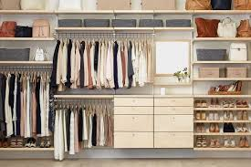 Custom Closet Design Online 10 Best Closet Systems Places To Buy Closet Systems In 2020