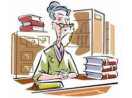 Предзащита кандидатской диссертации процедура доклад протокол заведующий кафедрой защита диссертации jpg