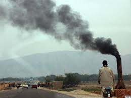 air pollution caused by vehicles essays cars cause air pollution 800 x 600
