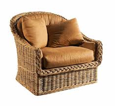 indoor rattan chairs. brilliant indoor wicker chairs rattan lounge chair material c