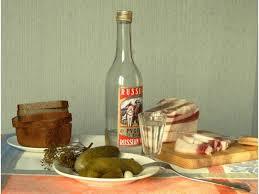 января · января День рождения русской водки  31 января День рождения русской водки