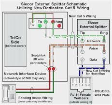 phone wiring diagram lovely 66 block wiring diagram wiring diagram phone wiring diagram wonderfully home phone wiring diagram wiring diagram and schematics of phone wiring diagram