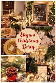 Xmas Party Christmas Parties Besttions Ideas On Pinterest Outstanding