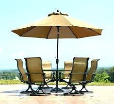 small patio set with umbrella small patio table with umbrella small patio table with umbrella hole full size of table umbrella small patio table with