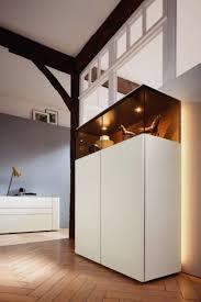 Hülsta Gentis Preisliste Erstaunlich Schlafzimmer With Hulsta Ebay