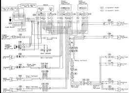 nissan sentra radio wiring diagram wiring diagram and schematic 2002 nissan sentra wiring diagram diagrams and schematics
