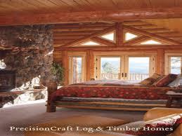 Log Cabin Bedroom Decor Log Cabin Master Bedroom Decorating Ideas Beautiful Log Cabin