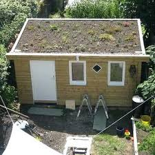outdoor office plans. Outdoor Office Shed Roof Garden Plans