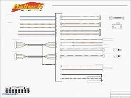 sony cdx gt23w wiring diagram fitfathers image free cokluindir com Sony Cdx Gt550ui Wiring-Diagram sony cdx gt23w wiring diagram fitfathers image free