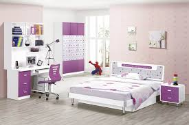 fantastic baby bedroom furniture 65 remodel interior designing home ideas with baby bedroom furniture baby bedroom furniture