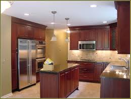 Brands Of Kitchen Cabinets Lowes Kitchen Cabinet Brands
