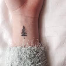 Small Tattoo Inspirations Shhh Tea First