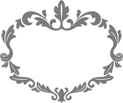 Vintage frame design png Blank Vintage Tag Free Clipart Vintage Freeiconspng Vintage Frame Transparent Png Pictures Free Icons And Png Backgrounds