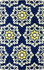 blue yellow rug navy blue and red area rugs red blue yellow rug navy blue kitchen