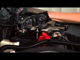 how to check and replace your car s battery cable and terminal ends how to check and replace your car s battery cable and terminal ends autozone car care