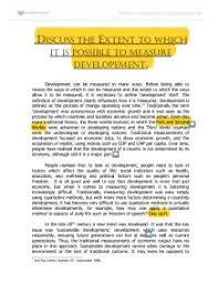 education essay essay writing words per page   original page essay per writing words