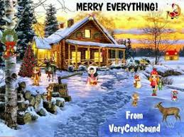 WatchlivetunescomimgfacebookpngBrenda Lee Rockin Around The Christmas Tree Mp3
