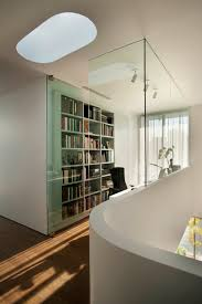 home office office designer decorating. Glass Home Office Designer Decorating