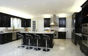 kitchen decoration medium size dark quartz countertops impressive white kitchen cabinets blue grey dark brown