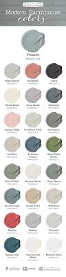 Paint Interior Colors best 25 interior color schemes ideas only kitchen 2703 by uwakikaiketsu.us
