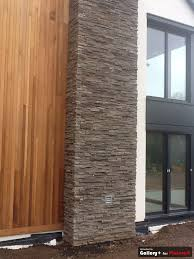 Small Picture Best 25 Stone cladding ideas on Pinterest Exterior cladding