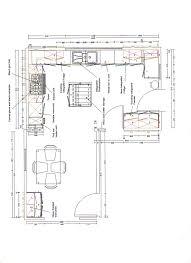 lighting plans for kitchens. Different Kitchen Plans Entrancing Lighting For Kitchens