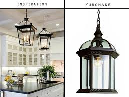lantern light fixtures hanging sciclean home design beautify lights style chandelier remarkable images