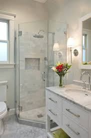 Small Bathroom Layout Wall Mounted Shelving And Towel Rack - Modern bathroom shelving