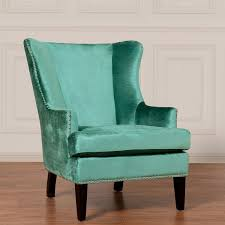 yellow and gray accent chair dark teal chair navy accent chair with ottoman blue print accent chairs