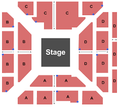 Cirque Dreams Holidaze Tickets Schedule 2019 2020 Shows