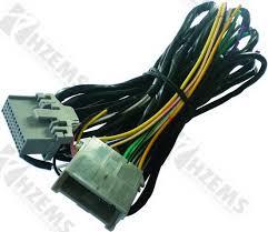 general motors wiring harness general motors wiring warness 16