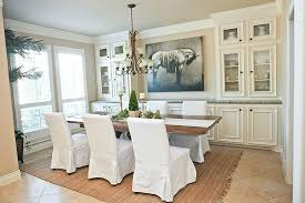dining room cabinets built in. dining room: lovely vision for room built ins connection charm function on in cabinets cozynest home   new and cozy design