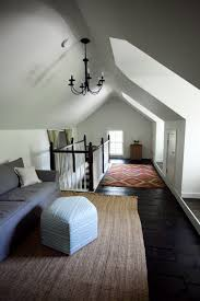 Attic Remodeling Ideas Remodelaholic 25 Inspiring Finished Attics